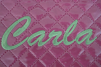 bordado detalle bolsos-Carla