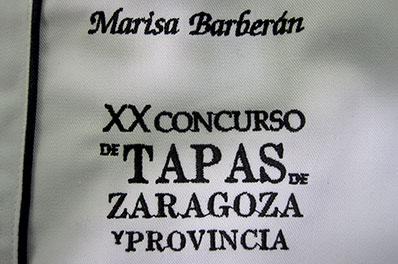 http://www.bordadosteresafernandez.es/images/detalle_bordado_Marisa_Barberan.jpg
